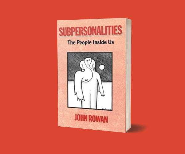 The Names Not The Thing: from John Rowan's 25 to our 70 and Beyond