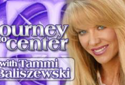 Journey to Center with Tammi Baliszewski
