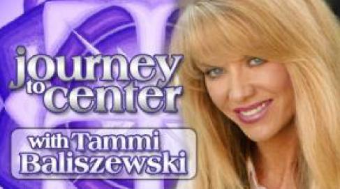 Journey to Center with Tammi Baliszewski