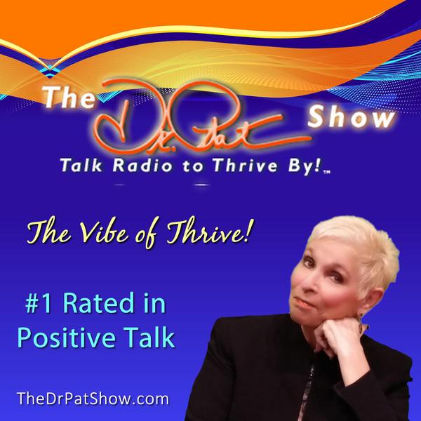 The Dr. Pat Show